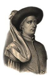 Henry the Navigator - The Portuguese king that built the foundation of the Portuguese Naval Empire